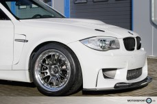 BMW-1M-Tuning_fsd