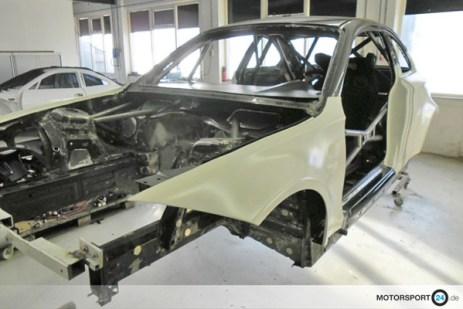 BMW-1M-Upgrade-Kit_01