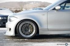 BMW-E82-Motorhaube_kd3