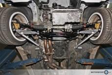 M3-E30_DTM-Achse_01