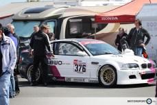 BMW M3 E46 GTR MOTORSPORT24