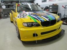 BMW-E46-Racecar-For-Sale_1216