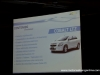 2013-03-19-PRES-Chevrolet-Cobalt-011