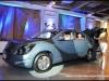 2013-03-19-PRES-Chevrolet-Cobalt-013