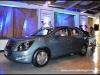 2013-03-19-PRES-Chevrolet-Cobalt-014