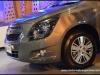 2013-03-19-PRES-Chevrolet-Cobalt-015