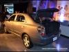 2013-03-19-PRES-Chevrolet-Cobalt-017