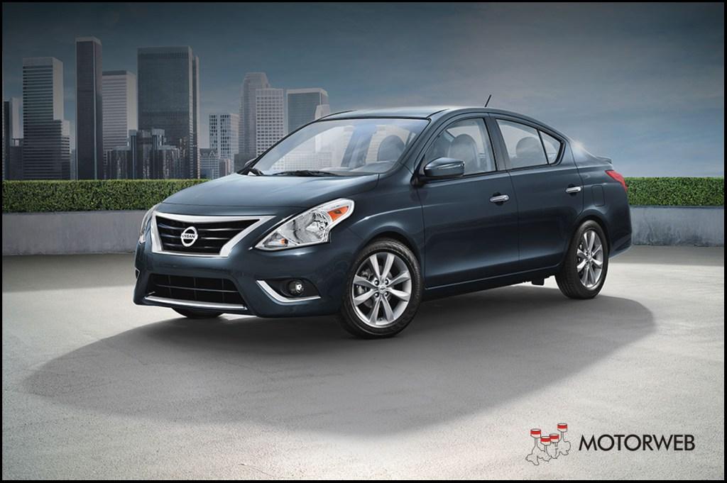 Novedades Nissan En Argentina 2014 | Autos Post