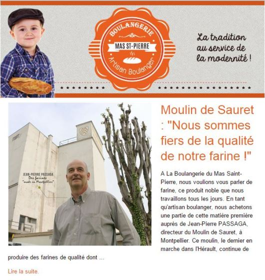 article-mas-saint-pierre-moulin-sauret