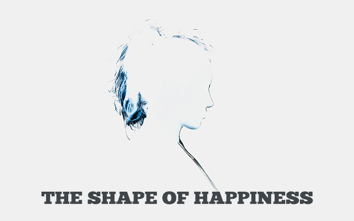 The Shape Of Happiness