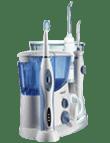 Waterpik complete care