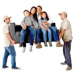 Hiring Movers Picture