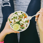 Your Guide To 7 Days of Clean Eating...