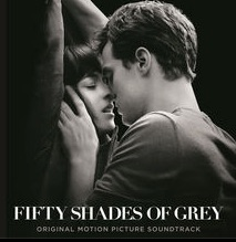 50 sombras de grey musica
