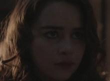 Shackled Short Film