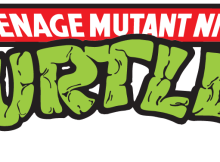 SEXY MATT REVIEWS TEENAGE MUTANT NINJA TURTLES: OUT OF THE SHADOWS