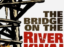 The Bridge on the River Kwai movie review
