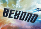 Star Trek Beyondmovie Review