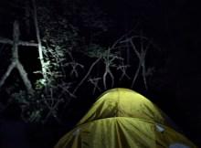 Blair Witch Trailer 2