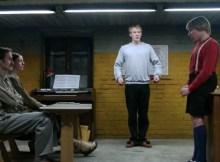 Der Bunker movie review