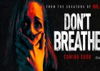 Dont-Breathe-Featured