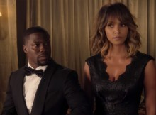 Kevin Hart What Now Trailer 2