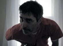 The Convict - A Short Drama Thriller