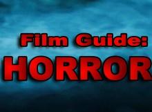 horror-movie-guide_edited-3