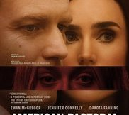 American Pastoral movie review