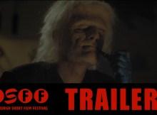 ESFF 2016 Trailer