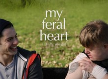 my-feral-heart-poster-weboptimised-v1-500x383