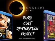 Nucleus Films