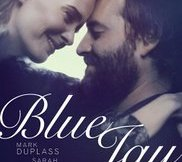Blue Jay movie review