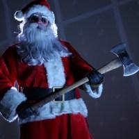 Holidays for Horror Fanatics