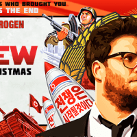 """Sony cancels """"The Interview"""""""
