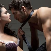10 Sexiest Movies Ever
