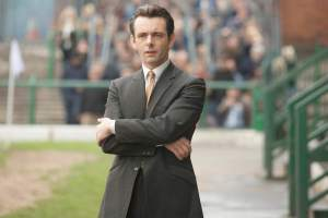 Review: The Damned United