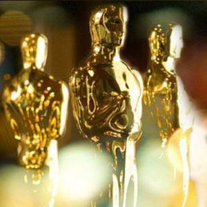 Academy Awards 2009:  The Wrap Up Report