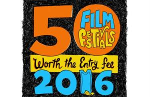 50 worth feature 2016