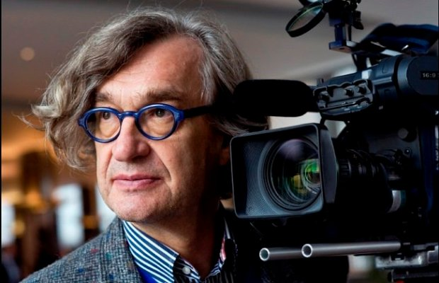 best-Wim-Wenders-films