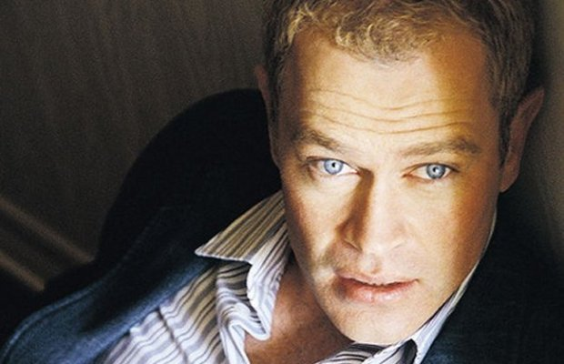 Things I've Learned: Neal McDonough's Golden Rules of ...