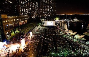 tribeca_coolest_film_festivals_650