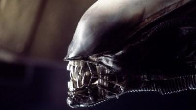 Alien-cover-790x444