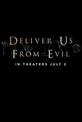 http://i1.wp.com/www.movienewz.com/img/films/deliver_us_from_evil_movie_poster_1.jpg?resize=269%2C400