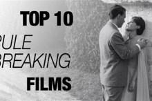 Gizmodo_201609_great-rule-breaking-films-best-10.jpg