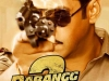 Dabangg 2 crossed  in just 6 days second fastest after Ek Tha Tiger.