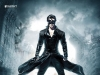 Krrish 3 make a historical run at the box office, the film has collected Rs 150 crore in just 6th day. the word-of-mouth for the film, especially in smaller cities and towns, is absolutely fantastic. Kids are also taking to the film big-time .Krrish 3 is now set to be the highest grosser of all time.