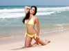 jism-2-sunny-leone-photo-in-yellow-bikni