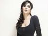 Sunny Leone in Sexy Black in Jism 2