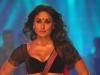 kareena-kapoor-halkat-jawani-sexy-song
